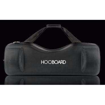 HOOBOARD 8,5 INCH (21,6 CM)