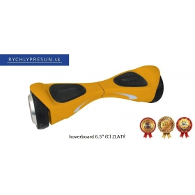 Hoverboard US 6,5 C