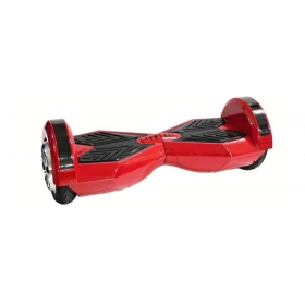 Hoverboard US 8