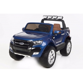 Beneo New FORD RANGER wildtrak