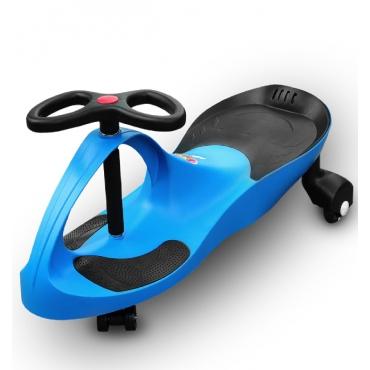 Samochodiace autíčko RIRICAR