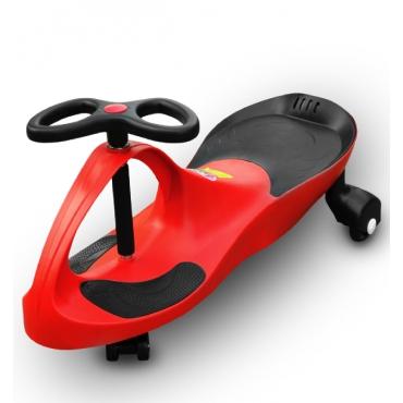 BENEO RIRICAR samochodiace autíčko