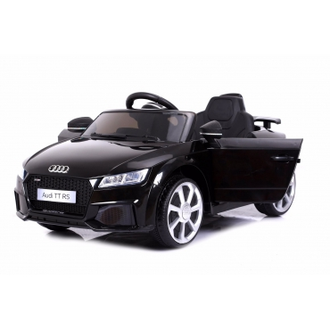 Beneo Audi TT RS