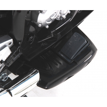 Beneo BMW S 1000 RR