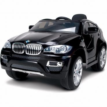 Beneo BMW X6