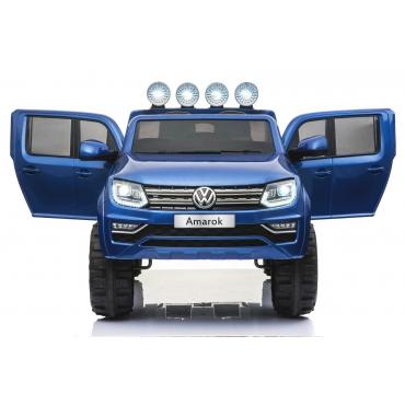 Beneo Volkswagen Amarok