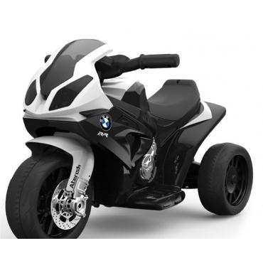 Beneo trojkolka BMW S 1000 RR