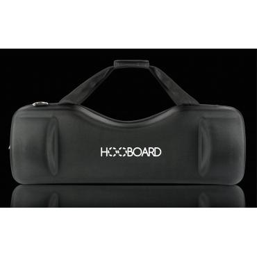Hooboard GO 6,5 INCH UL