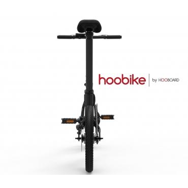 Hoobike