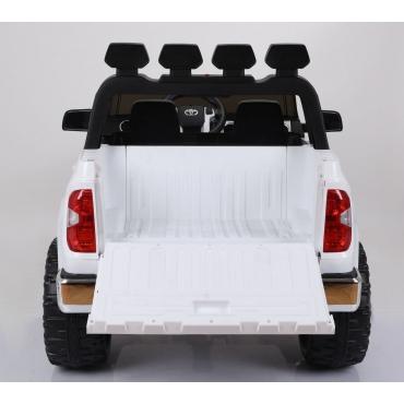 Beneo Toyota Tundra