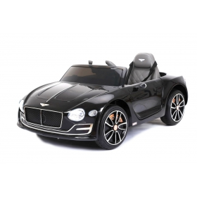Beneo Bentley EXP 12