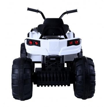 Elektrická štvorkolka HERO 12V