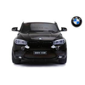 Beneo NEW BMW X6