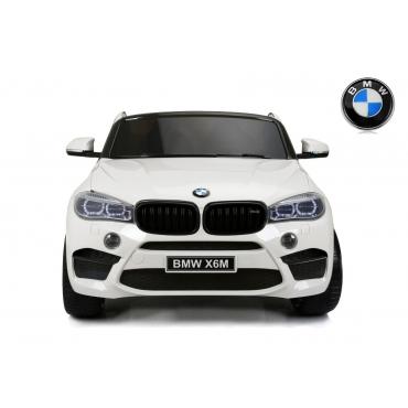 Beneo NEW BMW X6 M