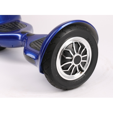 Hoverboard US 10 INCH (25,4 CM)