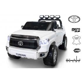 Beneo Toyota Tundra XXL