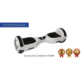 Hoverboard US 6,5 A