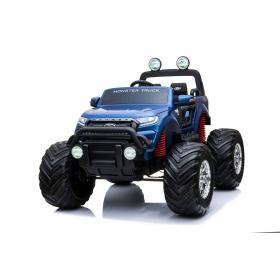 BENEO Ford Ranger Monster Truck 4x4