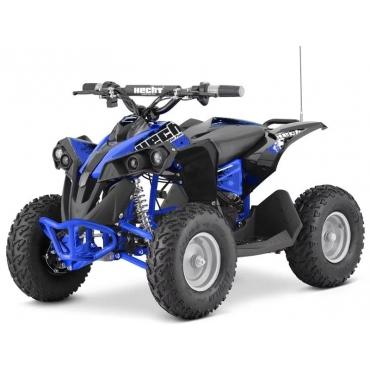 HECHT elektrická štvorkolka 51060 BLUE