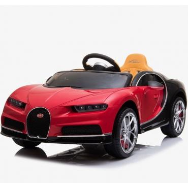 Beneo Bugatti Chiron