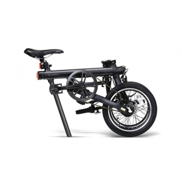 XIAOMI MI elektrický bicykel QiCycle