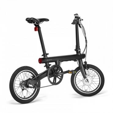 Xiaomi Mi QiCycle Skladací Elektrický Bicykel