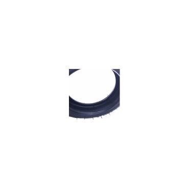 XIAOMI MI Plášť a duša pre Xiaomi Scooter 2 M365