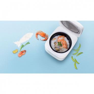 Xiaomi Mi smart indukčný varič ryže