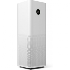 Xiaomi Mi smart čistička vzduchu PRO