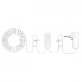 Xiaomi Yeelight LED pás Plus