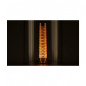 Xiaomi Yeelight Atmosphere Lamp