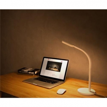 Xiaomi Mi Prenosná LED lampa Yeelight