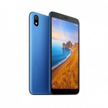 Xiaomi Redmi 7A 16GB Modrý