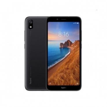 Xiaomi Redmi 7A 32GB čierny