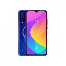Xiaomi Mi 9 Lite 64GB Modrá