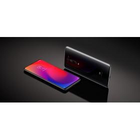 Xiaomi Mi 9T PRO EU 64GB Modrý