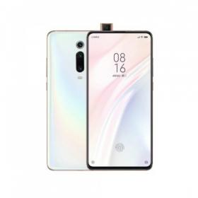 Xiaomi Mi 9T PRO EU 64GB Biely