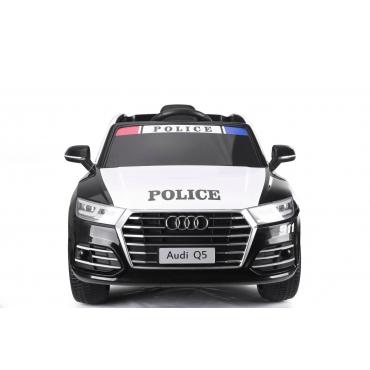 Beneo AUDI Q5 POLICE
