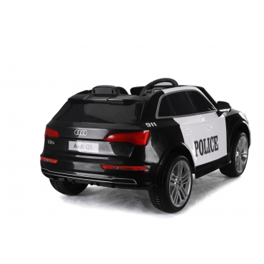 Beneo AUDI Q5 policajné auto