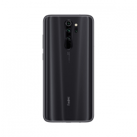 Redmi Note 8 PRO 64GB čierny