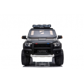 Beneo FORD RANGER Police
