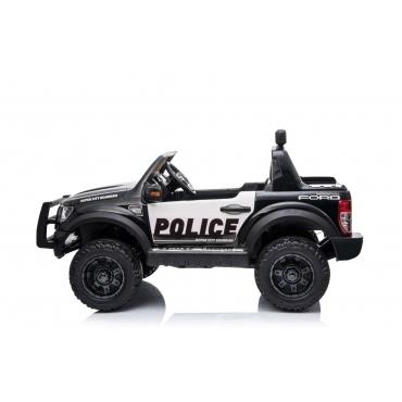 Beneo FORD RANGER Police