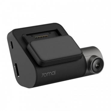 Mai Midrive Pro palubná kamera