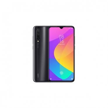 Xiaomi Mi 9 Lite 64GB Šedá