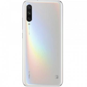 Xiaomi Mi 9 Lite 64GB Biely