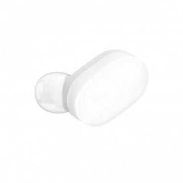 Mi True Wireless Earbuds Biele