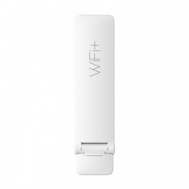 Xiaomi Wifi zosilňovač 2