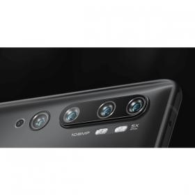 Xiaomi Mi Note 10 6/128GB čierny