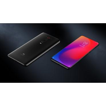 Xiaomi Mi 9T PRO EU 128GB karbón