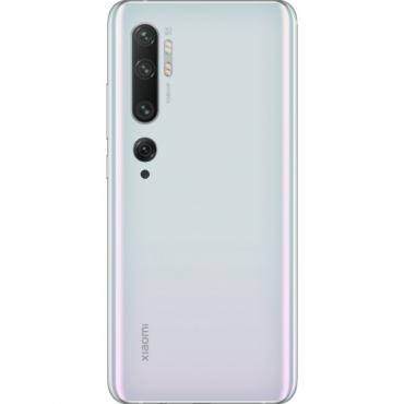 Xiaomi Mi Note 10 6/128GB biely